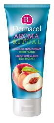 Aroma Ritual (Hand Cream White Peach)