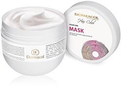 Maska pro barvené vlasy Color Care (Mask) 500 ml
