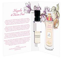 Parfémovaná voda Magnolia & Passion Fruit tester 2 ml