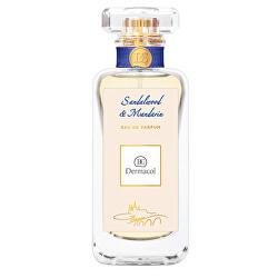 Eau de Parfum Santalwood & Mandarin EDP 50 ml