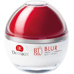 Starostlivosť pre okamžité vyhladenie vrások BT Cell Blur 50 ml