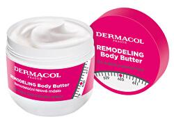 Remodelační tělové máslo (Remodeling Body Butter) 300 ml