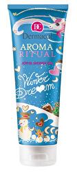 Sprchový gel Aroma Ritual Winter Dream (Joyful Shower Gel) 250 ml
