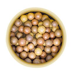 Tónovací pudrové perly na tvář Bronzing (Beauty Powder Pearls) 25 g