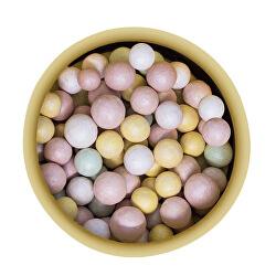 Tónovací pudrové perly na tvář Toning (Beauty Powder Pearls) 25 g