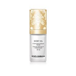 Hydratační podkladová báze pod make-up Secret Veil (Hydrating Radiant Primer SPF 30) 30 ml