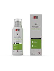 Gel proti celulitidě Oligo.Dx (Anti-Cellulitide Gel) 150 ml