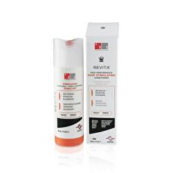 Kondicionér na podporu růstu vlasů Revita (High-Performance Hair Stimulating Conditioner) 205 ml