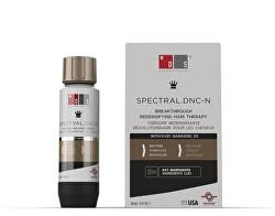 Sérum proti ztrátě vlasů s Nanoxidilem Spectral Dnc-N (Breakthrough Redensifying Hair Therapy) 60 ml