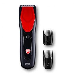 Zastřihovač vlasů 11498 HC 719 Steering