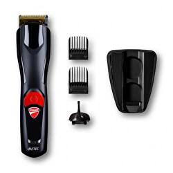 Zastřihovač vlasů a vousů 11503 GK 608 Warm up