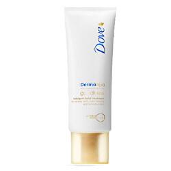 Cremă de mâini Derma Spa Goodness³ (Indulgent Hand Treatment) 75 ml
