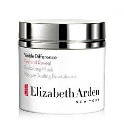 Revitalizačný zlupovacia peelingová maska Visible Difference (Peel & Reveal Revitalizing Mask) 50 ml