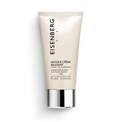 Relaxačné krémová pleťová maska (Relaxing Creamy Mask) 75 ml