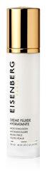 Ľahký fluidné hydratačný krém ( Moisturising Fluid Cream) 50 ml