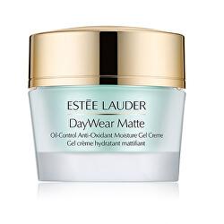 Denní matující gel-krém DayWear Matte (Oil Control Anti-Oxidant Moisture Gel Creme)