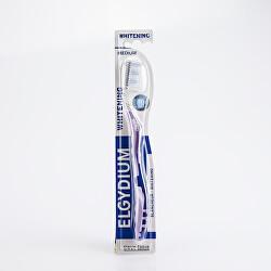 Zubní kartáček pro přirozenou bělost Whitening Medium