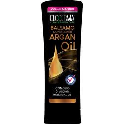 Kondicionér s arganovým olejem (Conditioner) 300 ml