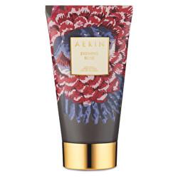 Luxus testápoló krém Evening Rose (Body Cream) 150 ml