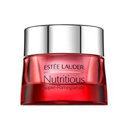 Osvěžující oční gel Nutritious (Radiant Energy Eye Jelly) 15 ml