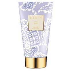 Testápoló krém Lilac Path (Body Cream) 150 ml