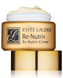 Hydratačný pleťový krém Re-Nutriv(Re-Nutriv Creme) 50 ml