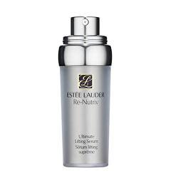 Liftingové pleťové sérum Re-Nutriv (Ultimate Lifting Serum) 30 ml