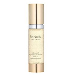Liftingové spevňujúce sérum Re-Nutriv Ultimate Lift (Regenerating Youth Serum) 30 ml