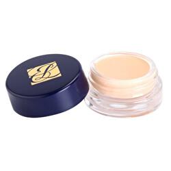 Podkladová báze pod oční stíny Double Wear (Eyeshadow Base) 7 ml