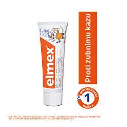 Detská zubná pasta 50 ml