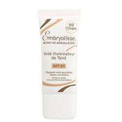 BB krém SPF 20 Artist Secret (Complexion Illuminating Veil BB Cream) 30 ml