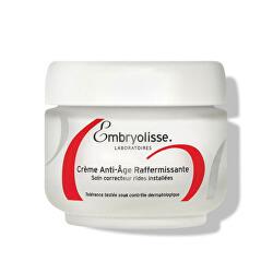 Výživný krém pre zrelú pleť Anti Age (Anti Aging Firming Cream) 50 ml