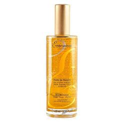 Vyživujúce a hydratačné olej na tvár, telo a vlasy (Beauty Oil) 100 ml