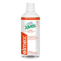 Ústní voda Junior 400 ml