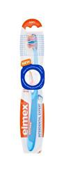 Fogkefe Elmex Interdental Expert (Toothbrush Interdental Expert)