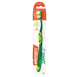 Zubní kartáček Junior pro děti od 6-12 let