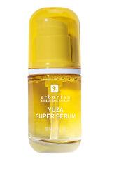 Posilňujúce pleťové sérum Yuza (Super Serum) 30 ml