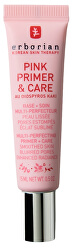 Alapoozó Pink Primer & Care (Multi-Perfecting Primer + Care) 15 ml