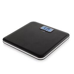 Osobní digitální váha Judy černá