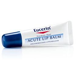 Balzam na pery Acute Lip Balm 10 ml