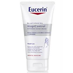Krém na ruky AtopiControl (Hand Cream) 75 ml