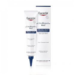 Krém pro lokální použití UreaRepair PLUS (30 % Ureal Cream) 75 ml