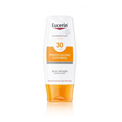 Extra lehké mléko na opalování Photoaging Control SPF 30 (Sun Lotion) 150 ml