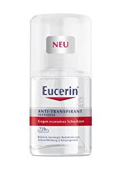 Intenzívny antiperspirant sprej (Anti-Transpirant Intensive) 30 ml