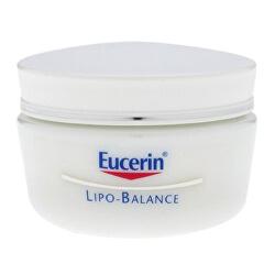 Intenzívny výživný krém Lipo-Balance 50 ml