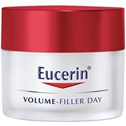 Remodelačný denný krém pre normálnu až zmiešanú pleť Volume-Filler SPF 15 50 ml