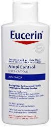Sprchový olej AtopiControl 400 ml