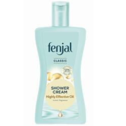 Sprchový krém Classic (Shower Cream) 200 ml