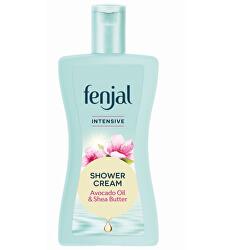 Sprchový krém Intensive (Shower Cream) 200 ml