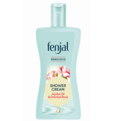 Sprchový krém Sensuous (Shower Cream) 200 ml